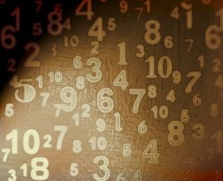 Jewish numerology picture 5