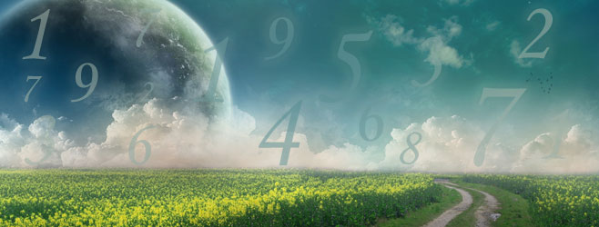 Meaning of number 28 in numerology photo 1
