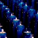 Blue_Candles_by_Marticulated