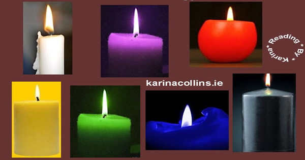 candlesfb1