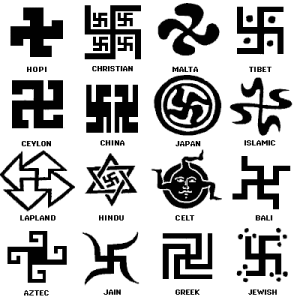 swastika2